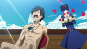 Gray-sama-naked-body-is-what-s-hot-for-Juvia-juvia-x-gray-32365035-700-394