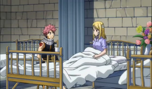File:Natsu and lucy.png