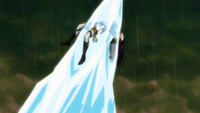 640px-Ultear defeated