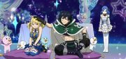 584429-fairy tail 153 49