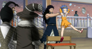 465874-gajeel picks up levy