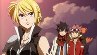 445375-fairy tail 89 30