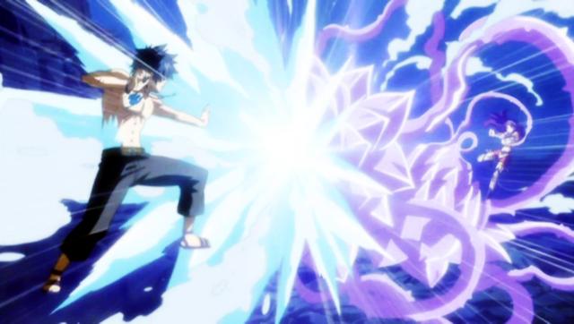 File:Ice Make Dahlias Anime.png
