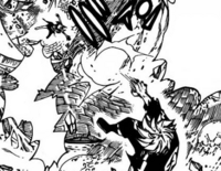 Natsu-and-Lucy-Not-Able-to-Reach-for-Each-Other