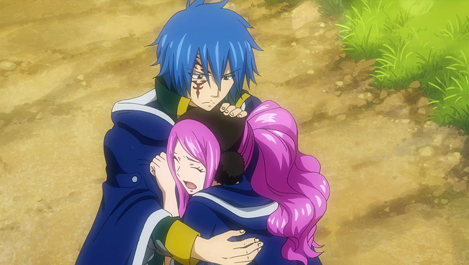 jellal and meredy fairy tail couples wiki fandom