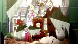 Heartfilia Family