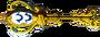 300px-Aquarius Key