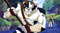 Taurus-the-golden-bull1