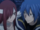 Jellal and Erza Smiling After the Surviving the Dragons' Attack.png