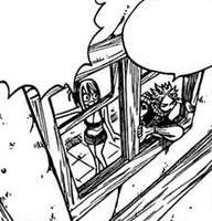 Natsu-Leaving-Through-the-Window