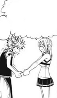 Lucy-Lends-Natsu-Another-Book