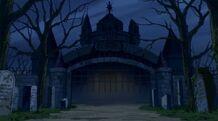 665px-Ghoul Spirit Guild