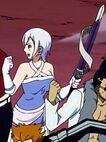 253px-Episode 92 - Lisanna's sword