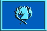 Blue Pegasus Banner (1)