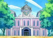 509px-Bob's palace