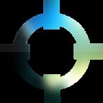 Otsutsuki Logo-0