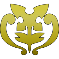 Fiore symbol