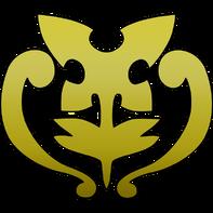 Fiore symbol