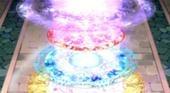 Five Layered Magic Circle - Sacred Song