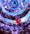 Sky Gods 2