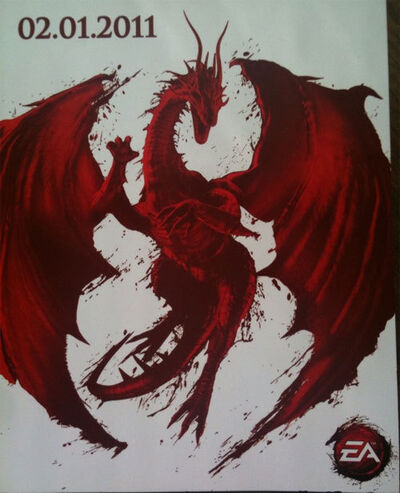 Dragon-age-card