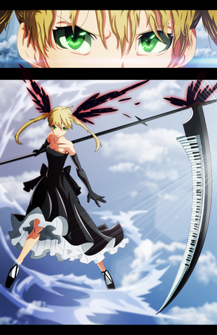 File:Soul eater 111 black blood maka by sensational x-d690ugw.png