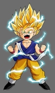 File:20110412181524!GT Kid Goku Super Saiyan 2 by dbzataricommunity.jpg