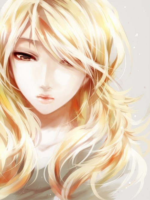 Erika Stormborne | Fairy Tail Fanon Wiki | FANDOM powered ... | 500 x 667 jpeg 71kB
