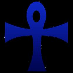 Magic Council Symbol