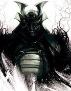 Samurai,anime,art,illustration-509c51b85417df7d4619cd250f83cb14 h