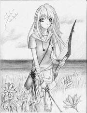Anime-acher-21333282