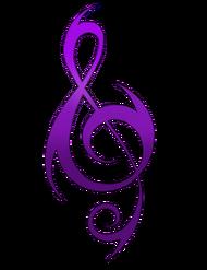 Cacophany Icon