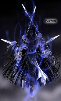Arcanemagoria Avatar