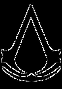 RebellionSymbol