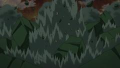 9.5 Zora's Monstrous Strength