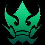 Alveraz Empire Alpha