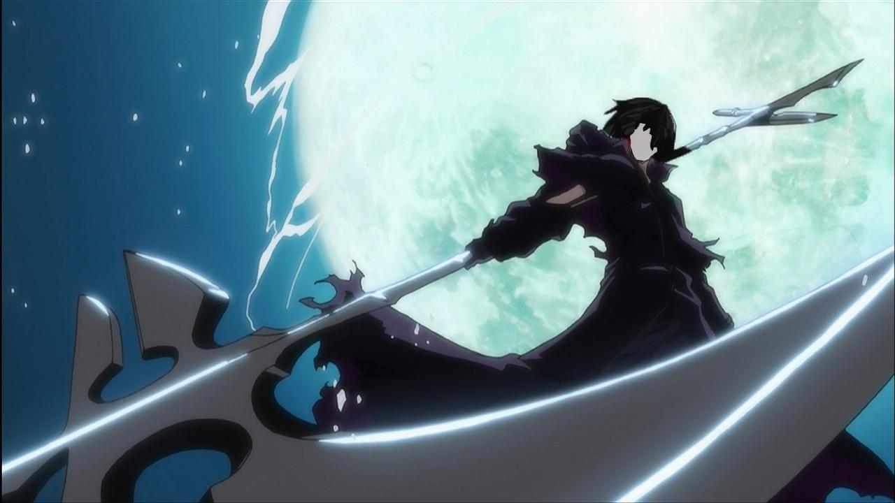 image - scythe moon seikon no qwaser anime boys white desktop