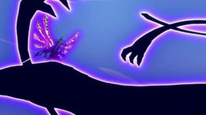 Darkness Magic - Infobox