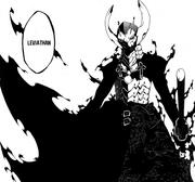 LeviathanM