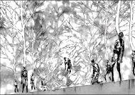 Light Tree 3