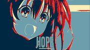 Hopedoe