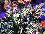 Chain Dragon Slayer Magic