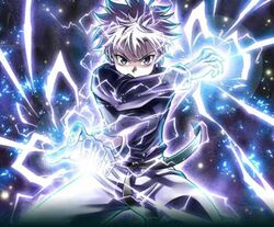 24.4 Lightning Dragon Slayer Magic (2)