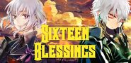 SixteenBlessingsCover