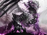Lightning Shadow Dragon Slayer Magic