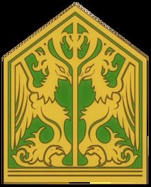 Dietrich Society