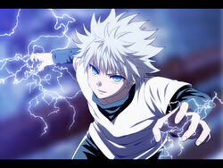 Killua.Zoldyck.full.865172