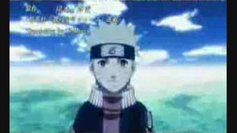 Naruto AMV ~Rising~ Yoshida Brothers
