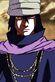 Ryuichi God Slayer Mode
