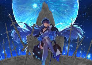 Blizzard God Slayer Magic BD1 copy